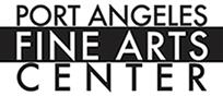 PA Fine Arts Center Logo