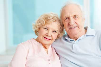 Advance Care Planning: Making Future Health Care Choices