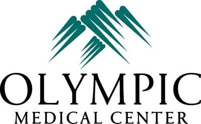 Olympic Medical Center logo