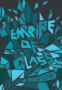 Empire of Glass