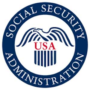 Social Security 101