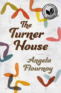 A House Turner House