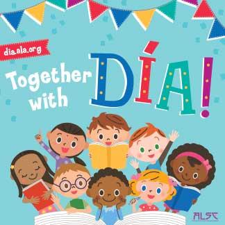 Día de los Niños/Children's Day